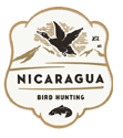 Nicaragua Dove Hunting