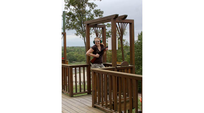 Sporting Clays Classic at Milford Hills Hunt Club to Benefit the Boy Scouts of America