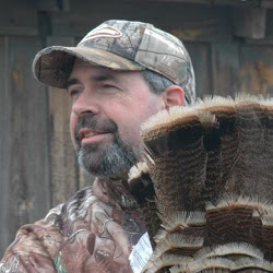 #HuntFishTravel 024  – Everything You Ever Wanted to Know About Fall Turkey Hunting But Were Afraid To Ask