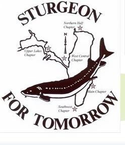 Sturgeon for Tomorrow