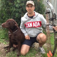 Walk In, Trash Out – The Canadian Outdoorsman