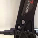 Gear Review 2013 Bowtech Black Knight 011