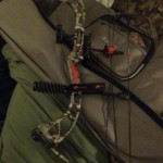 What Do You REALLY Need To Start Bowhunting 001