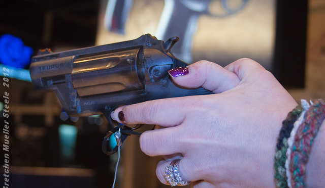 Yet Another Sneaky Gun Grab Proposal from Illinois