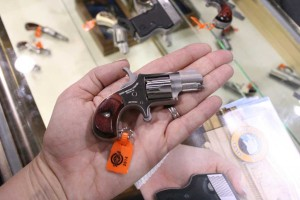 5 SHOT Show Products That Stood Out Among the Rest 3
