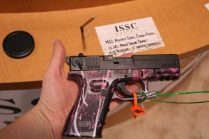 5 SHOT Show Products That Stood Out Among the Rest 4
