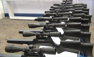 5 SHOT Show Products That Stood Out Among the Rest 7