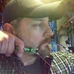 Finding the Correct Draw Length for Your Compound Bow 001