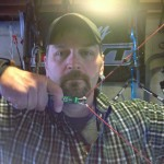 Finding the Correct Draw Length for Your Compound Bow 002