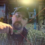 Finding the Correct Draw Length for Your Compound Bow 003