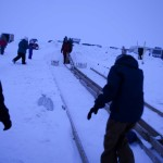 Sturgeon Camp 2014 007