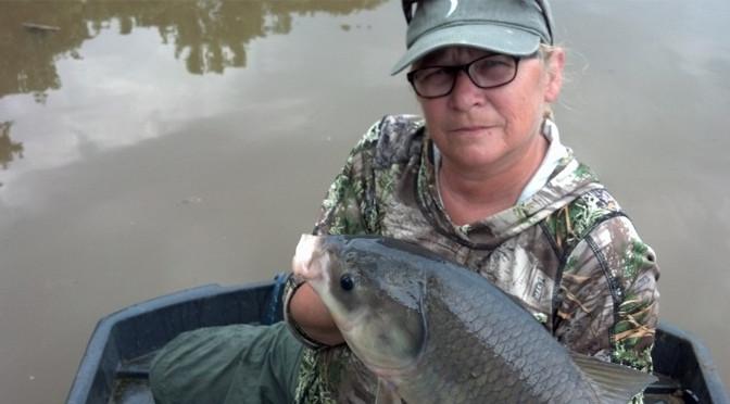 Bowfishing 101 – Bowfishing Equipment for Beginners