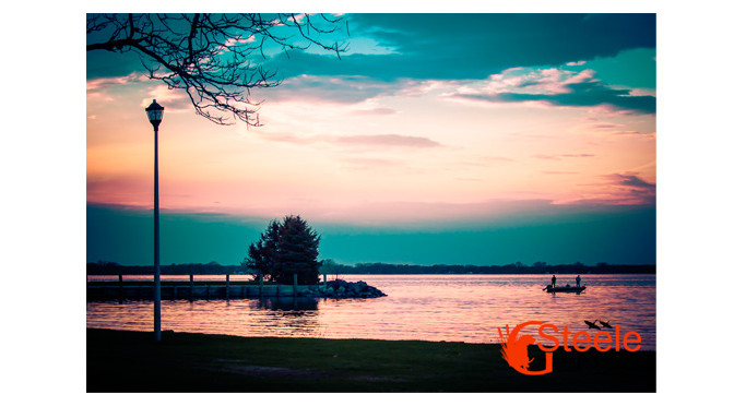 Destination Review: Fond du Lac, Wisconsin