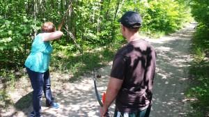 Nick Stump Shooting 003