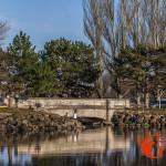 gretchen steele_lakeside_park_FondduLac_IMG_8028-2