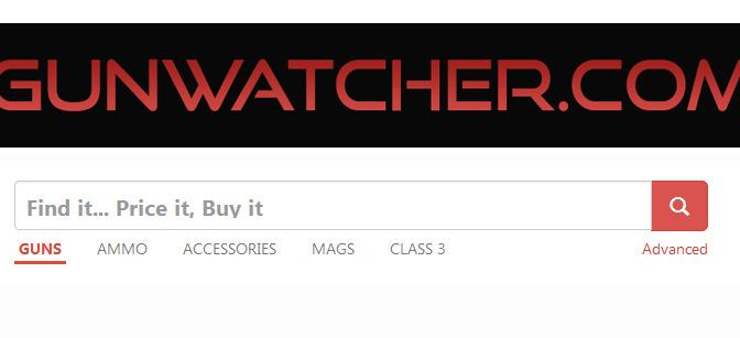 Service Review: Gun Watcher – Locate and Negotiate!