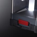 Gear Review Zippo Outdoors Rugged Lantern 2