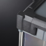 Gear Review Zippo Outdoors Rugged Lantern 5