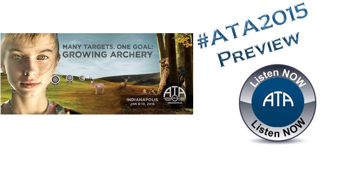 #HuntFishTravel 89 – ATA2015 Preview