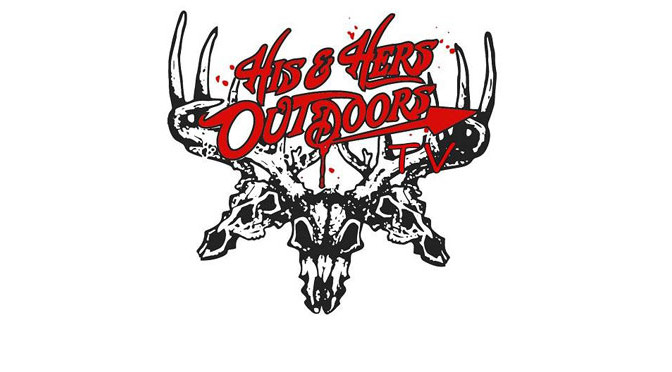 Season 5 of  His & Hers Outdoors TV to Premier on the Pursuit Channel