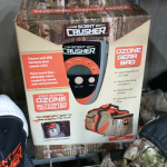 Rob 6 #ATA2016 Products to Bring On Your Next Hunt 0011