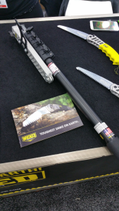 Rob 6 #ATA2016 Products to Bring On Your Next Hunt 0013