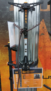 Rob 6 #ATA2016 Products to Bring On Your Next Hunt 0015