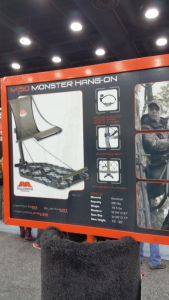 Rob 6 #ATA2016 Products to Bring On Your Next Hunt 0016